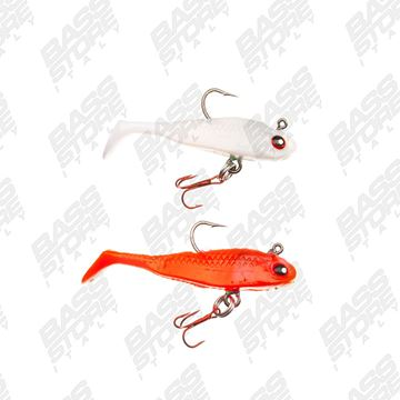 Immagine di Behr Trendex Soft-Mini Power-Jigs