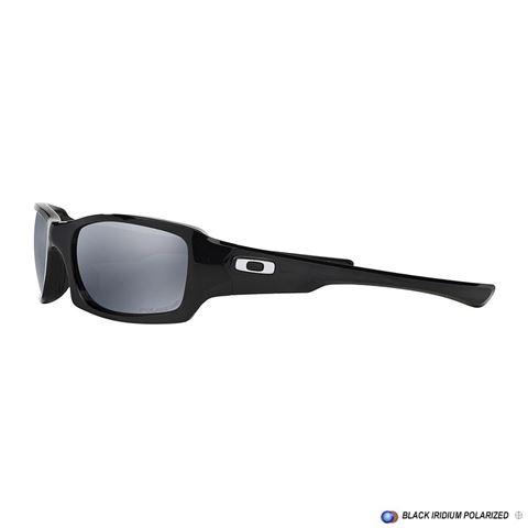 Immagine di Oakley Fives Squared occhiali polarizzati