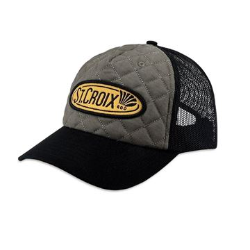 Immagine di St. Croix Crafted Cap