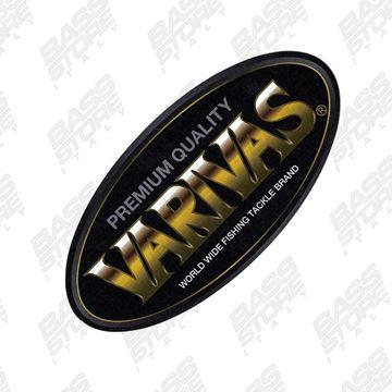 Immagine di Omaggio 130 eu - Varivas Sticker