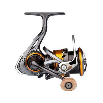 Immagine di Daiwa Silver Creek LT spinning reels