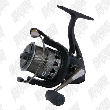 Immagine di Fox Rage Prism spinning reels