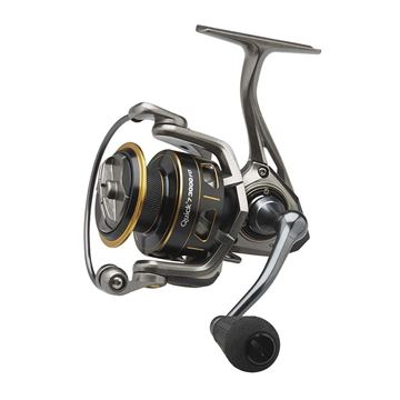 Immagine di DAM Quick 7 FD Spinning Reels