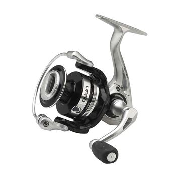 Immagine di DAM Quick 1 FD Spinning Reels