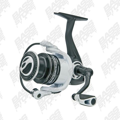 Immagine di DAM Quick Contrast FD Spinning Reels