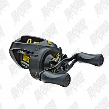 Immagine di DAM Quick Optimus Casting Reels