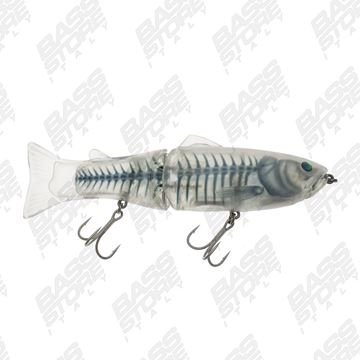Immagine di Deps Slide Swimmer 175 F swimbait