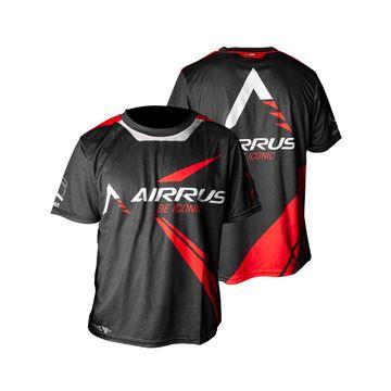 Immagine di AIRrus Iconic T-Shirt