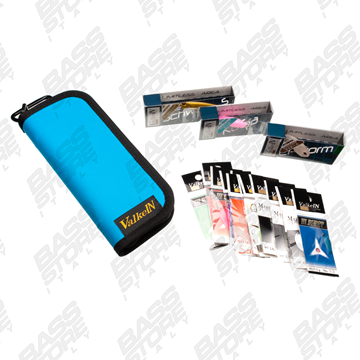 Immagine di Valkein Wallet Value Pack Limited Edition