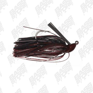 Immagine di Gan Craft Core Head jig