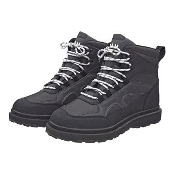 Immagine di Dam Exquisite G2 Wading Shoes