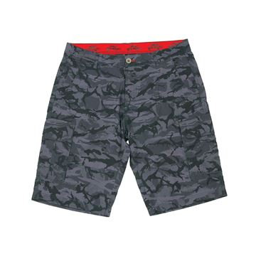 Immagine di Fox Rage Camo Shorts
