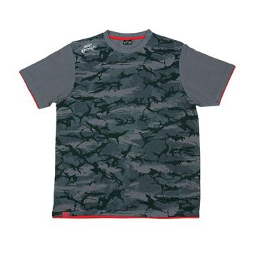Immagine di Fox Rage Camo T-Shirt
