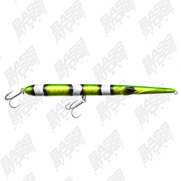 Immagine di Hunthouse Javelin Needle lure