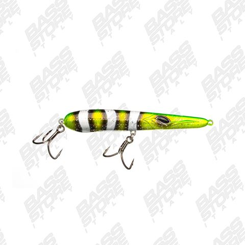 Immagine di Hunthouse Javelin Jr Needle lure