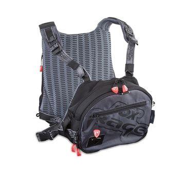 Immagine di Fox Rage Voyager® Camo Tackle Vest