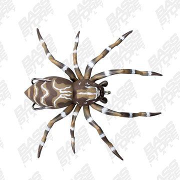 Immagine di Lunkerhunt Phantom Spider