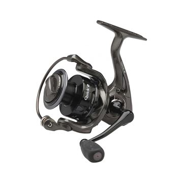 Immagine di DAM Quick 2 FD Spinning Reels