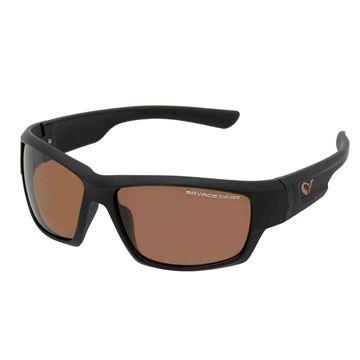 Immagine di Savage Gear Shades Floating Polarized Sunglasses