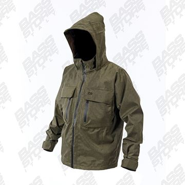 Immagine di Daiwa Game Wading Jacket