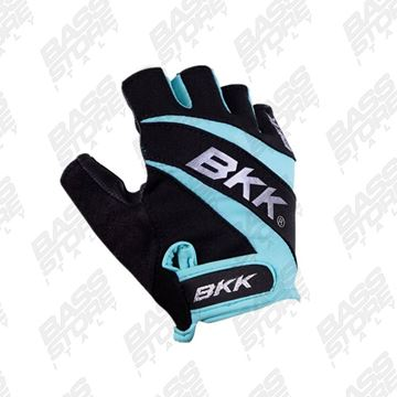 Immagine di BKK Half Fingered Gloves