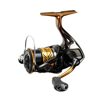 Immagine di Shimano Soare BB spinning reels
