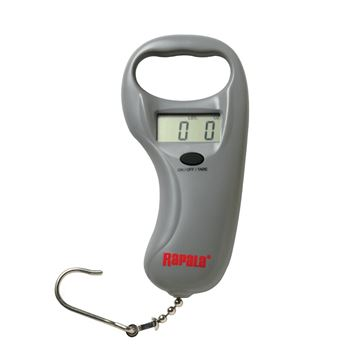 Immagine di Rapala 50 Lb. Sportsman's Digital Scale