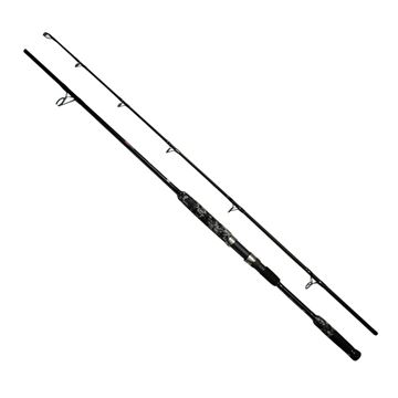 Immagine di Carson CatSPIN Spinning Rods 2 pcs
