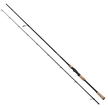 Immagine di Shimano Beastmaster FX spinning rods 2 pcs