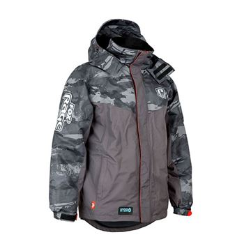 Immagine di Fox Rage RS20K V2 Rain Jacket