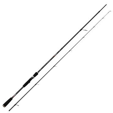 Immagine di Fox Rage Prism X Lure & Shad spinning rods 2 pcs
