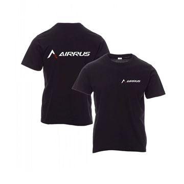 Immagine di Airrus Logo T-Shirt