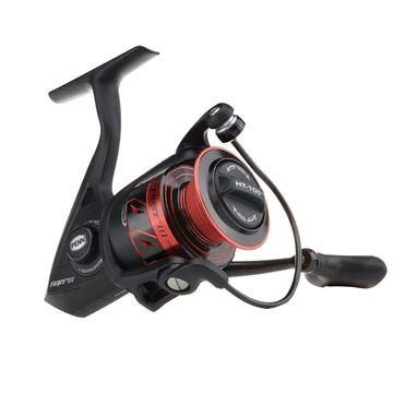 Immagine di Penn Fierce III spinning reels