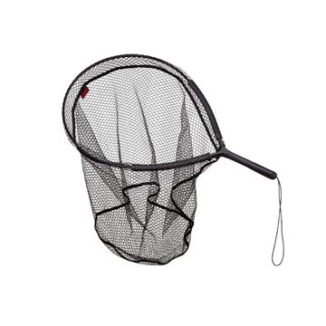 Immagine di Rapala Floating Single Hand Net