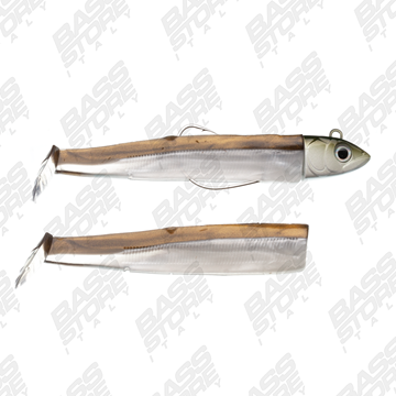 Immagine di Hunthouse Soft Minnow