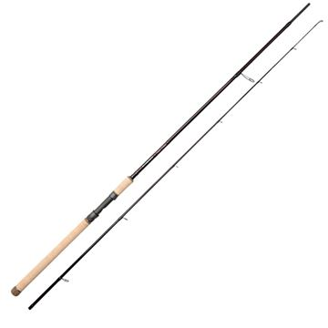 Immagine di Savage Gear Custom Predator Spinning Rods 2 pcs