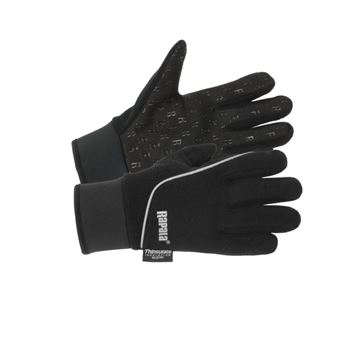Immagine di Rapala Pro Wear Fleece Gloves with 3M™ Thinsulate