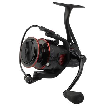 Immagine di DAM Quick 6 Spinning Reels
