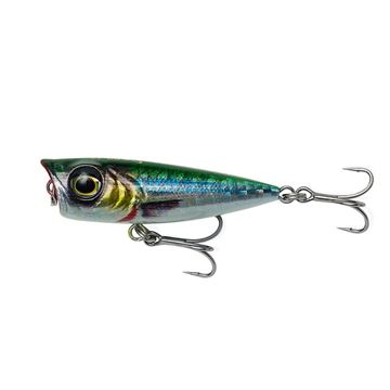 Immagine di Savage Gear 3D Minnow Popper
