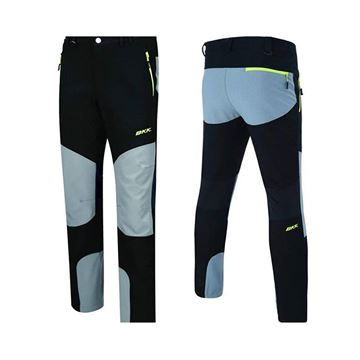 Immagine di BKK Squall Soft Shell Pants