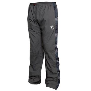 Immagine di Fox Rage Pack Away Rain Trousers