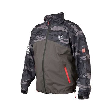 Immagine di Fox Rage Pack Away Rain Jacket
