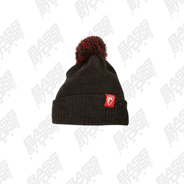 Immagine di Fox Rage Grey Bobble Hat