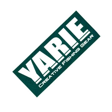 Immagine di Omaggio - Yarie Sticker