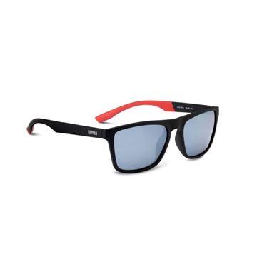 Immagine di Rapala Urban VisionGear® Asphalt Sunglasses