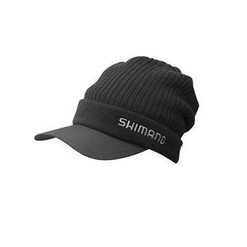 Immagine di Shimano Breath Hyper Knit Cap