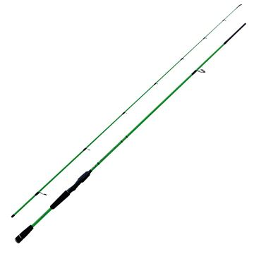 Immagine di Lineaeffe Rapid Eging Spinning rods 2 pcs