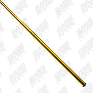 Immagine di NeoStyle Vertical Pro 48 Mini II Spinning rods 2 pcs