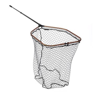 Immagine di Savage Gear Tele Folding Net Rubber X-Large Mesh