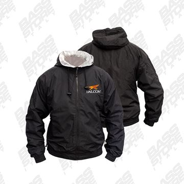 Immagine di Falcon Victory Jacket